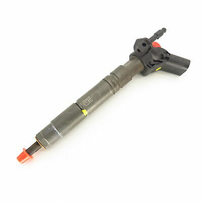 Injector Jeep COMMANDANT 3.0 CRD XH Grand Cherokee WH