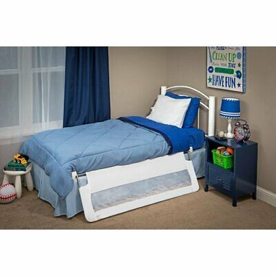 Bed Safety Rail Extra Long Durable Sturdy Top Quality