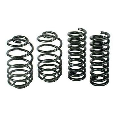Eibach Springs 3856.140 Pro-Kit Lowering Spring Set Fits 1967-72 Chevelle
