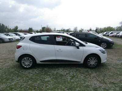 Renault Clio 1.5 dCi 90cv Seamp;S Eco Business 5 PORTE