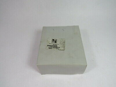 Hyster 4019145 Distributor Cap ! NEW !