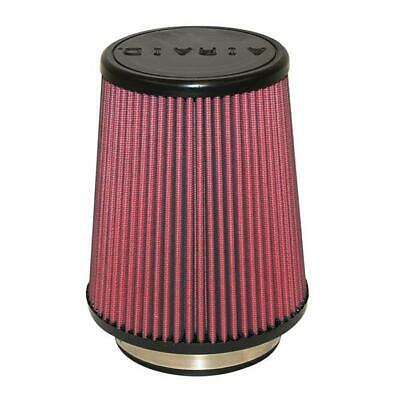 AIRAID 700-469 SynthaFlow Cold Air Intake Filter Replacement Element #200-112-1