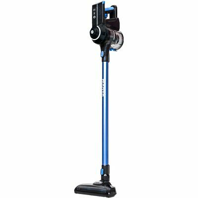 Hoover FD22LPT NEW Freedom Lite Pets 22V Cordless Stick Upright Vacuum Cleaner