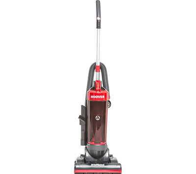 Hoover WR71WR01 Whirlwind Bagless Upright Vacuum Cleaner RRP £149.99