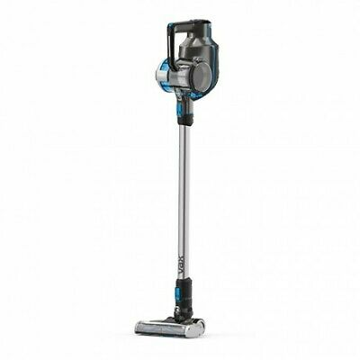 Vax TBT3V1B1 Blade 32V Lightweight Cordless Upright Vacuum Cleaner