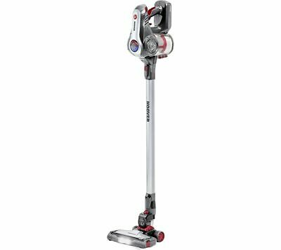 Hoover DS22G Discovery 22V Lithium Cordless 2 in 1 Upright Stick Vacuum Cleaner