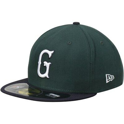 3fab8634ae610 GREENVILLE DRIVE BASEBALL Cap Hat ADJUSTABLE New ERA BRAND With Tags ...