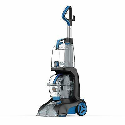 Vax CWGRV021 Rapid Power Plus Upright Carpet Cleaner Upholstery Washer