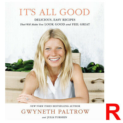 Jocko Willink 3 Books Collection Set New Pack Extreme Ownership,Discipline Equal