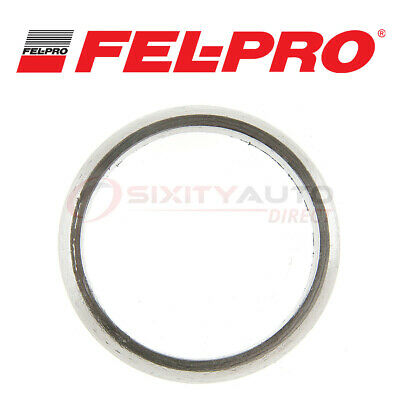 New Exhaust Manifold Gasket Stone 140367J500 Fits Infiniti G20 Nissan Sentra
