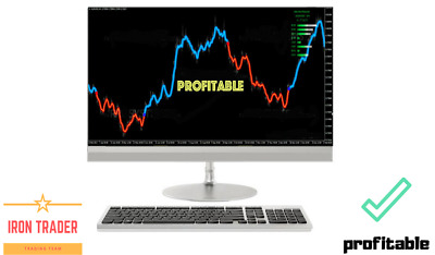 FOREX TRADING SYSTEM Robots Indicators binary options