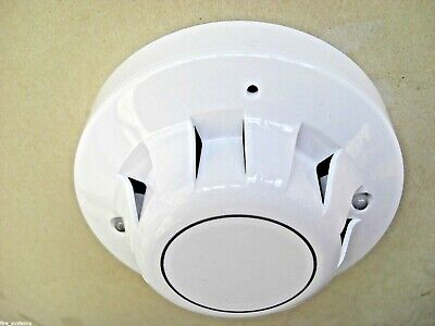 £12 Apollo 58000-600 APO Discovery XP95 Smoke Detector