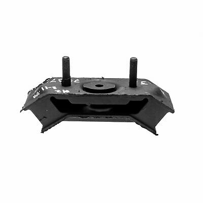 Auto Trans Mount Rear Anchor 3244 fits 05-14 Ford Mustang