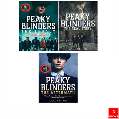 Unf*ck Yourself: Get out of your Head,DECLUTTERING 2 Books Collection Set New PB