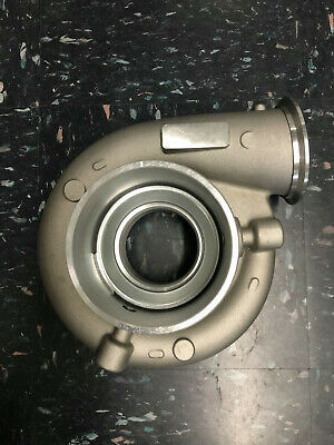 Brand New Replacement Compressor Housing for Cummins ISX engine HE551V Turbo