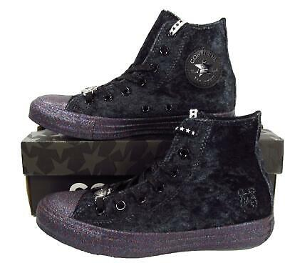 CONVERSE X MILEY Cyrus HI Chuck Taylor All Star 162234C