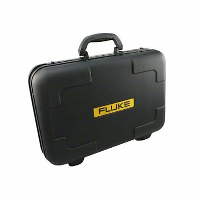 Fluke C290 Hard-Shell Carrying Case