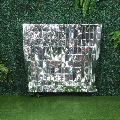 Outdoor Emergency Solar Blanket Survival Safety Insulating Mylar Thermal