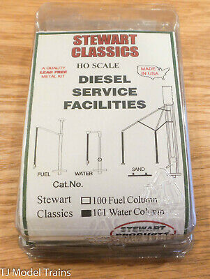 """X-ACT Modelbuilder/'s Equilateral Triangle  3.5/"""" x 1.8/""""   Stainless  Made in USA"""
