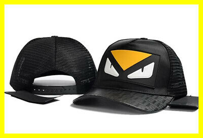 Luxury Women Men Brand Designer Summer Style Casual Cap Popular Couples Baseball