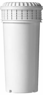 Tommee Tippee Closer To Nature PERFECT PREP MACHINE REPLACEMENT FILTER Food BN