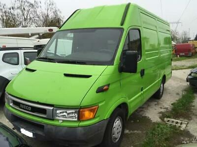 Iveco Daily 29 S 13