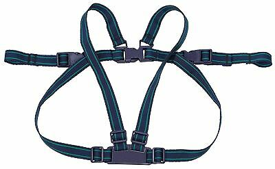Safety 1St SAFETY HARNESS Travel Safety - NEW