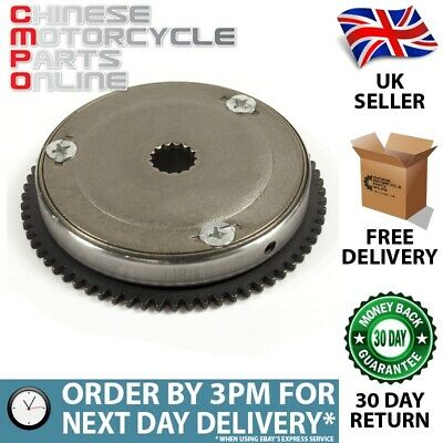 MERCEDES-BENZ 190 W201 2.6 Petrol 2x Disc 1x Pad Set Pagid Front Brake Kit
