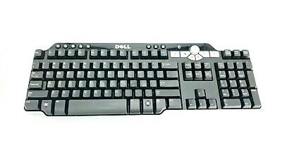 DELL WIRELESS KEYBOARD Y-RAQ-DEL2 DRIVER WINDOWS XP