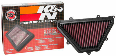 HA-7417 K&N KN Air Filter fits HONDA X-ADV 745cc All Models 2017-