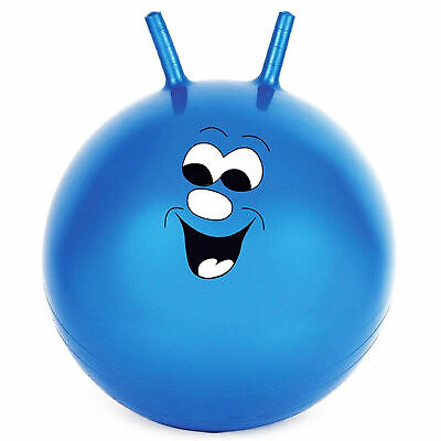 Large Space Hopper Retro Ball Outdoor Bounce Jump Toy New