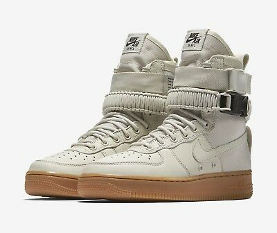 premium selection 318b9 96aff Womens Nike SF AF1 Shoes Boots -Air Force 1
