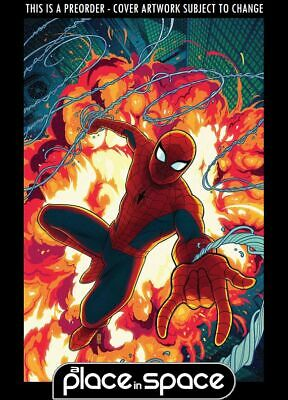(Wk24) Marvel Tales Featuring Spider-Man #1 - Preorder 12Th June