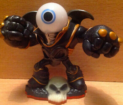 Figurine Skylander Skylanders Serie 2 Giants Giant Master Eye-Brawl Eye Brawl