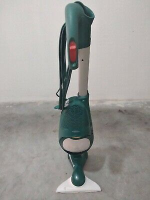Vorwerk Folletto vk140 vk 140