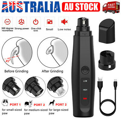 240V Digital Timer Switch Automation Socket Electric Programmable Power AU Plug