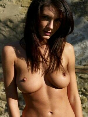 Orsi kocsis nude breast nipples poster Ultra High definition 24x18