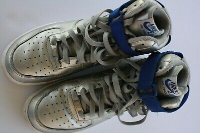 the best attitude b5935 86fe9 ... Mens Low Camo Green 488298-300 Athletic Sneakers US Sz 10.