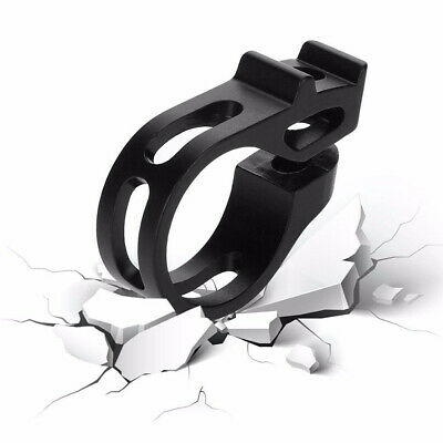 1PC For Sram X7 X9 X0 XX XO1 XX1 Bicycle Shifter Trigger Clamp Practical
