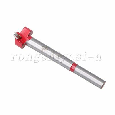 18mm Cutting Dia Red Head  Woodworking Hole Saw Wood Cutter Power Tool