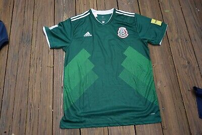 72d1d4eed2c Mexico Javier
