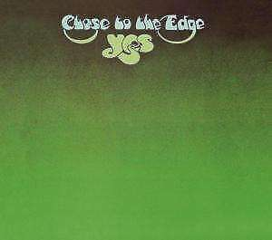 NEU CD Yes - Close To The Edge (7 Tracks) #G56837188