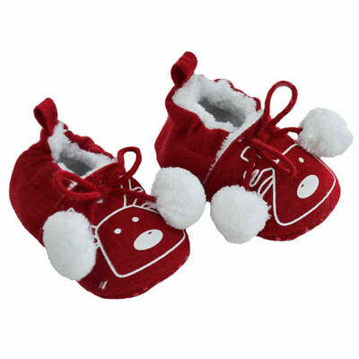 Wholesale job lot baby christmas slippers & gift sets UK brands x 15 NEW
