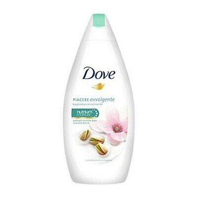 Douchegel Purely Pampering Dove (500 ml)