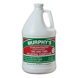 Concentrated Extra Slippery Liquid Lub 1 Gal Jug The Main Resource F1.0050