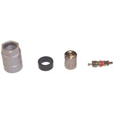 TPMS Replacement Parts Kit For Infiniti, Nissan The Main Resource TR20005