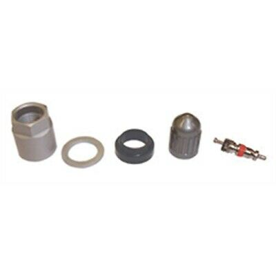 TPMS Replacement Parts Kit For Lexus, Toyota The Main Resource TR20217