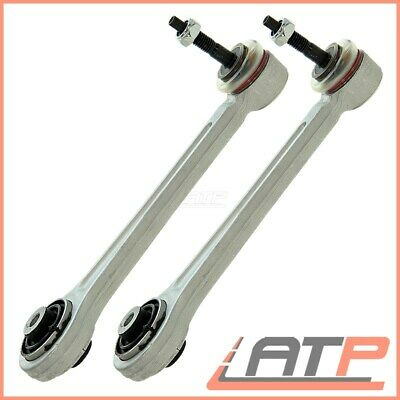 Suspension Arm Front Upper 94 to 02 Track Control QH AUDI A8 4D 2.8 Wishbone