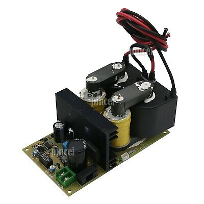 High Voltage Power Supply 400W 40KV 0-10mA for Electrostatic Precipitator