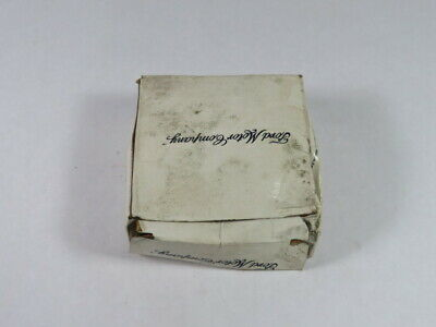 """Ford C7TZ-1239-A Bearing Cup 3-1/4"""" OD 0.65"""" W ! NEW !"""